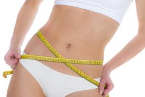 איך בוחרים מנתח למתיחת בטן?